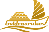 Golden Cruise